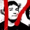 Arctic Monkeys en México 2010: DF y Guadalajara