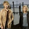 Bon Jovi en Mexico 2010 Foro Sol