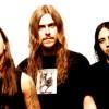 Opeth en Mexico 2012: Conciertos en Mexico D.F y Monterrey