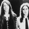 Thin Lizzy en España 2012: Conciertos en Barakaldo y Madrid.
