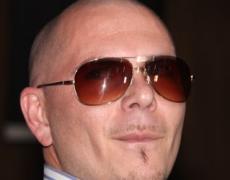 Pitbull en España 2012: Conciertos en Barcelona y Madrid.