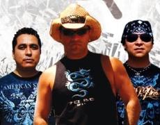 Coda en Mexico 2012: Concierto en Mexico D.F.