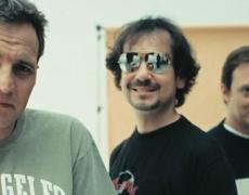 Hombres G en España 2012: Concierto en Murcia.