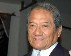 Armando Manzanero en México 2012: Conciertos en México DF.