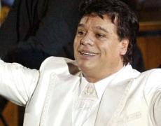 Juan Gabriel en Guadalajara y Monterrey 2012: Sábado 10 de Noviembre del 2012.