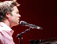 Rufus Wainwright en España 2013: Concierto en Madrid.