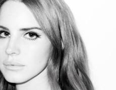 Lana del Rey en España 2013: Concierto en Madrid.