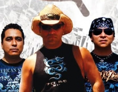 Coda en México 2013: Concierto en México DF.
