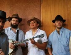 Paté de Fuá en México DF: Sábado 16 de Febrero del 2013.