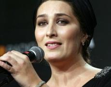 Estrella Morente en España 2013: Pequeña gira de conciertos.