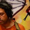 Manuel Garcia en México 2013: Concierto en México DF.