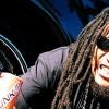 Lil Jon en México 2013: Concierto en México DF.