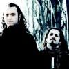 Moonspell en España 2013: Conciertos en Bilbao, Barcelona y Madrid.