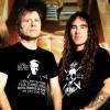 Iron Maiden en España 2013: Concierto en Bilbao.