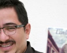 Carlos Macías en México 2013: Concierto en México DF.