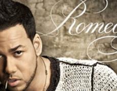 Romeo Santos en México 2013: Concierto en Guadalajara