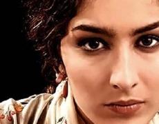 Estrella Morente en España 2013: Concierto en Cáceres