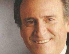 Manolo Escobar en España 2013: Concierto en Murcia