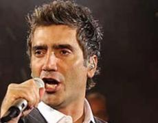 Alejandro Fernández en México 2013: Concierto en Guadalajara