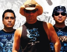 Coda en México 2013: Concierto en México DF