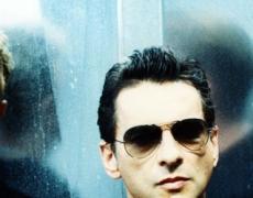 Depeche Mode en España 2014: Conciertos en Barcelona y Madrid
