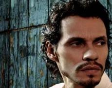 Marc Anthony en México 2013: Conciertos en Guadalajara y México DF