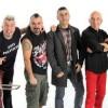 Ska-p en España 2013: Concierto en Barakaldo