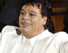 Juan Gabriel en México 2013: Concierto en Guadalajara