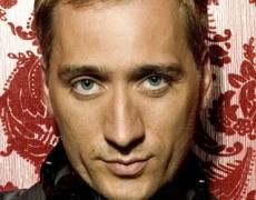 Paul Van Dyk en México 2013: Concierto en México DF