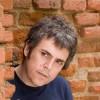 Iván Ferreiro en España 2013: Gira de conciertos