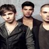 The Wanted en México 2013: conciertos en México DF y Monterrey