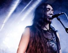 Alcest en España 2014: Conciertos en Barcelona y Madrid