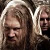 Amon Amarth en México 2014: Concierto en Guadalajara