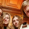Blues Pills en España 2014: Gira de 4 conciertos