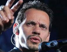 Marc Anthony en México 2014: Conciertos en México DF y Guadalajara