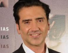 Alejandro Fernández en México 2014: Concierto en Guadalajara