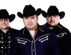 Intocable en México 2014: Concierto en Guadalajara