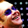 Elton John en España 2014: Concierto en Barcelona