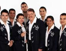 La Arrolladora en México 2014: Concierto en Guadalajara