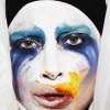 Lady Gaga en España 2014: Concierto en Barcelona
