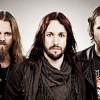 Sonata Arctica en España 2014: Conciertos en Barcelona y Madridd