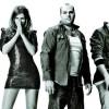 Guano Apes en España 2014: Conciertos en Barcelona y Madrid