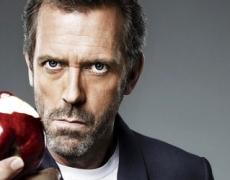 Hugh Laurie en México 2014: Concierto en Guadalajara y México DF