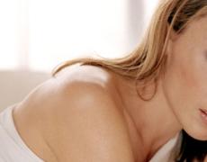 Kylie Minogue en España 2014: Concierto en Madrid y Barcelona