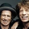 The Rolling Stones en España 2014: Concierto en Madrid