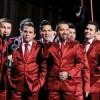 Banda El Recodo en México 2014: Concierto en Monterrey