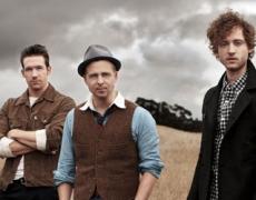 OneRepublic en México 2014: Concierto en México DF