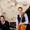 The Piano Guys en México 2014: Concierto en México DF