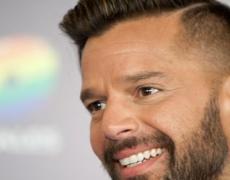 Ricky Martin en México 2014: Conciertos en Guadalajara y México DF