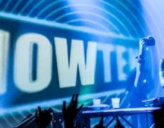 Showtek en México 2014: Concierto en México DF y Guadalajara